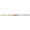 Fred Roumbanis Series Spinning Rod
