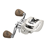 Concept C Low-Profile Casting Reel