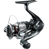 Catana FD Front Drag Spinning Reel