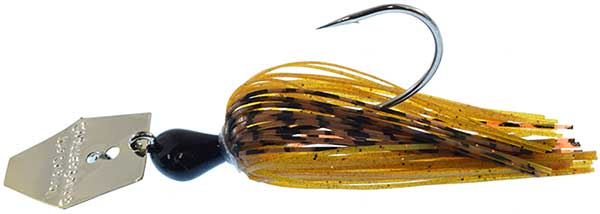 Z-Man Original ChatterBait - MORE SIZES