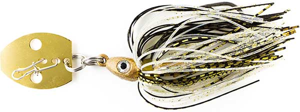 Nichols Chatterbox Elite - NOW IN STOCK