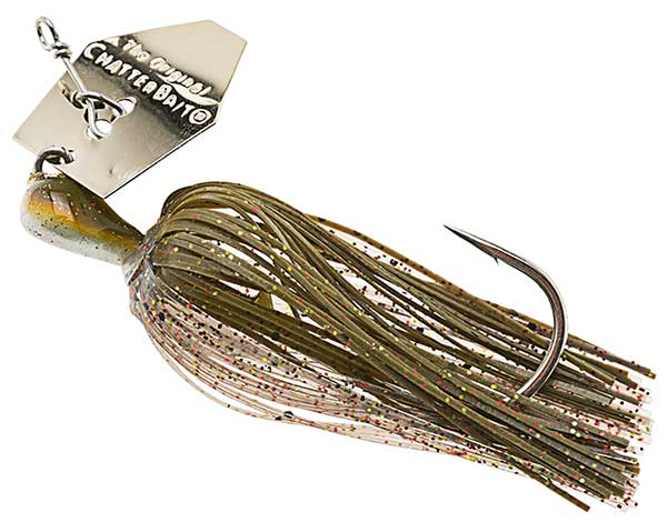 Z-Man ChatterBait Elite - FULL SELECTION