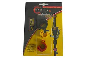 Cal Coast Fishing Cali Clip - NOW IN STOCK
