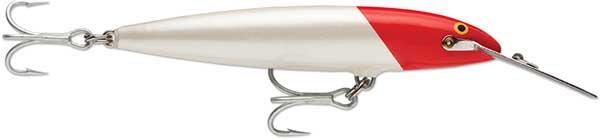 Rapala CountDown Magnum - BACK IN STOCK