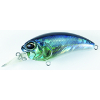 NEW! DUO Realis Crank M62 5A added to our DUO lineup