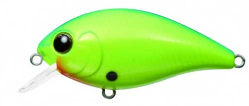 Evergreen CR-4 Crankbait - NOW IN STOCK