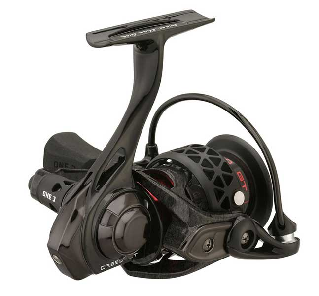 13 Fishing Creed GT Spinning Reel - NEW REEL