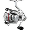 Crossfire LT Spinning Reel