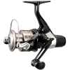 Catana RC Rear Drag Spinning Reel