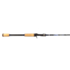 Champion XP Series Split Grip Casting Rod