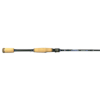 Champion XP Series Spinning Rod