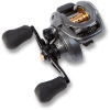 Citica I Series Baitcasting Reel