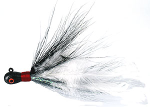 Cumberland Pro Lures Prayer Jigs - Now in Stock