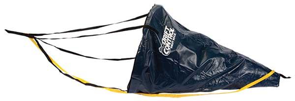 Lindy Fisherman Series Drift Socks - NOW IN STOCK