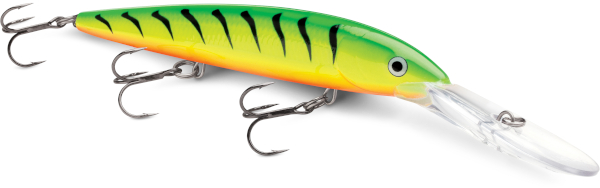 Rapala Down Deep Husky Jerk - NEW SIZE