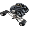 ON SALE: Daiwa Aird AIR Baitcasting Reels