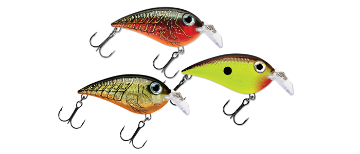 Day 11 - Rapala Crankin' Rap 30% Off