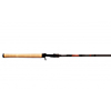 Champion Extreme HP Series Casting Rods
