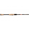 Champion Extreme HP Series Spinning Rods