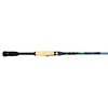 Fury Series Spinning Rods