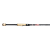 Savvy Micro Guide Series Spinning Rods