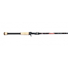Savvy Series Casting Rods