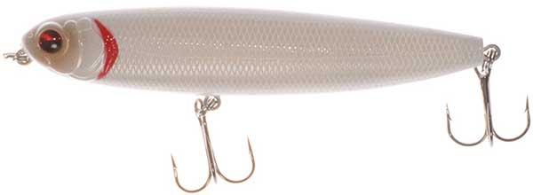 Jenko Fishing Flea Bag 110 Walking Bait - NEW LURE!