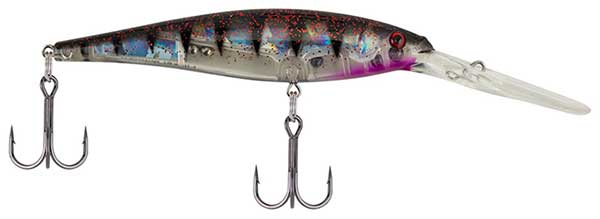 Berkley Flicker Minnow Pr