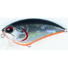 DUO Realis Flatside 54SR added to our DUO lineup