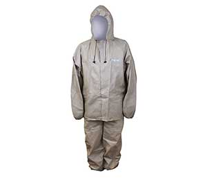 Frogg Toggs Ultra-Lite<sup>2</sup> Rain Suit - NOW STOCKING