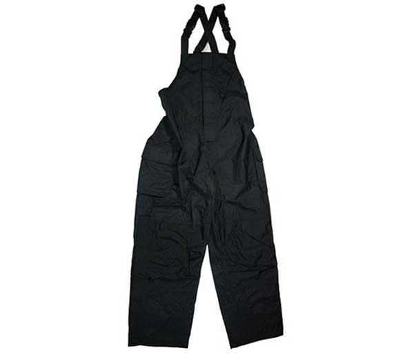 Frogg Toggs Toadz ToadSkinz Bib Pants - NOW STOCKING