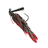 Conquest Flipping Jigs