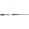 Fury Series Casting Rod