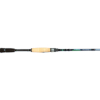 Fury Series Spinning Rod