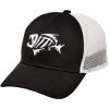 Bandit Trucker Caps