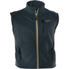 Reciprocal Fleece Fly Vest