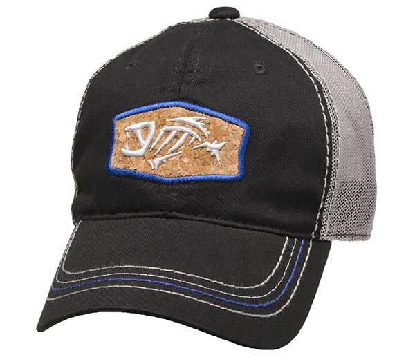 G.Loomis Cork Bill Cap - 50% Off Select Color While Supplies Last