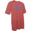 G.Loomis Ringspun Short Sleeve T-Shirt - NEW COLORS AVAILABLE