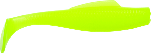 Z-Man MinnowZ - NEW COLORS AVAILABLE