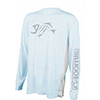 Technical Long Sleeve Tee Shirt