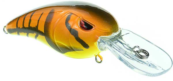 SPRO Pro Series Mike McClelland RkCrawler 50 - NEW COLORS AVAILABLE
