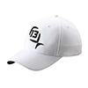 Albino Hat