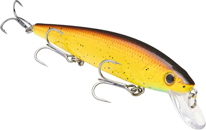 Strike King KVD Slash Bait Jerkbait - 25% Off