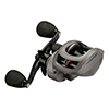 Inception Low Profile Casting Reel
