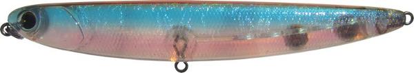 Ima Japan Skimmer Grande