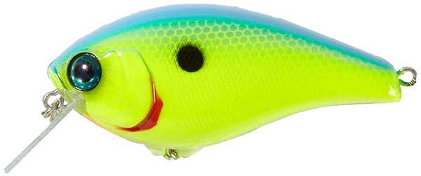 Jackall ASKA Crankbait Series - MORE COLORS