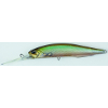 NEW BAIT! DUO Realis Jerkbait 100DR added to our DUO lineup
