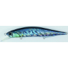 NEW BAIT! DUO Realis Jerkbait 110SP added to our DUO lineup