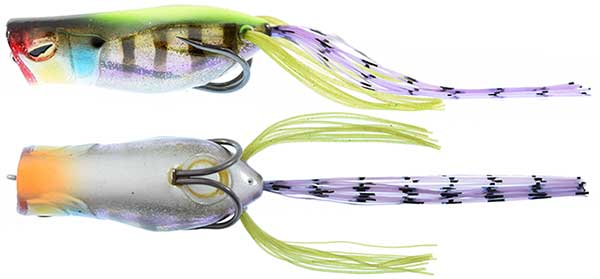 Jackall Gavacho Frog - NOW IN STOCK