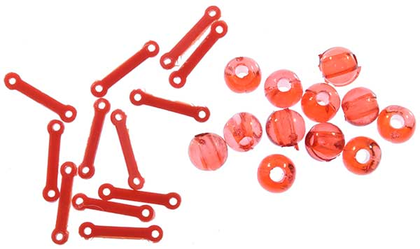 J & S Enterprises Bobber Stoppers - NOW STOCKING